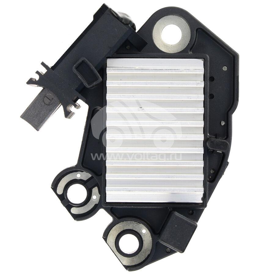 Регулятор генератора ARV9294