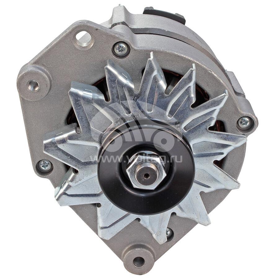Motorherz ALB0320WA