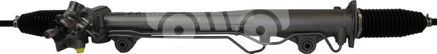 Рулевая рейка гидравлическая R2572