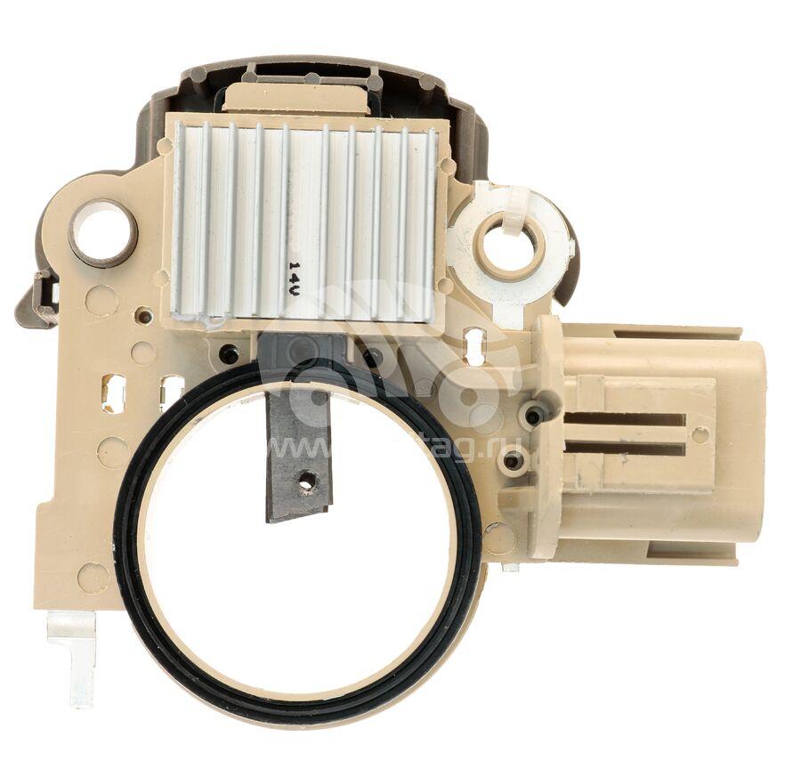 Регулятор генератора ARA1620