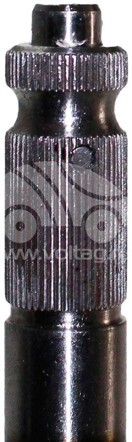 Рулевая рейка гидравлическая R2089