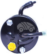 Насос гидроусилителя руля P1420