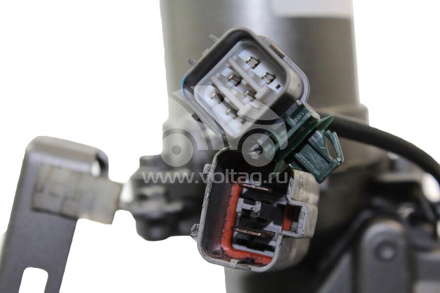 Рулевая рейка электрическая E4027