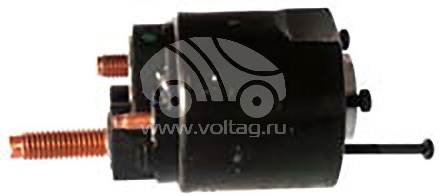 Втягивающее реле стартера SSV4089