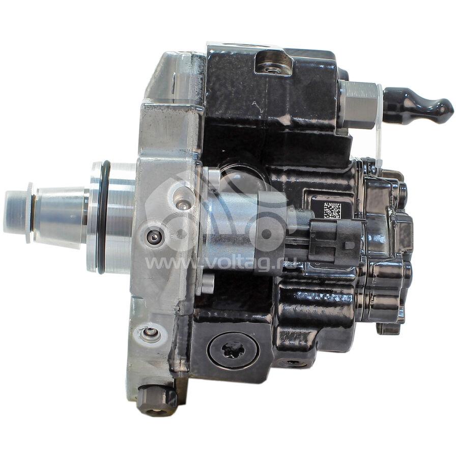 ТНВД Bosch 0445020028 (UZB2800)