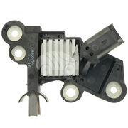 Регулятор генератора ARB0065