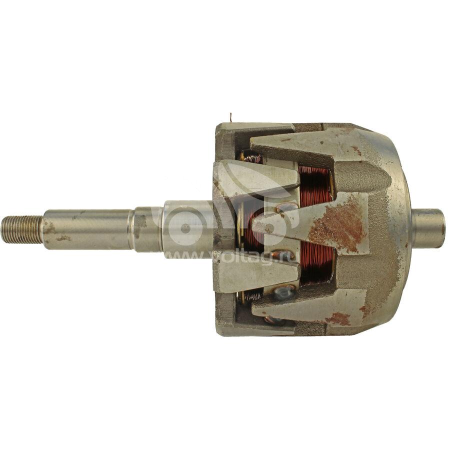Ротор генератора+катушкаKRAUF AVD0004SK (1968904)