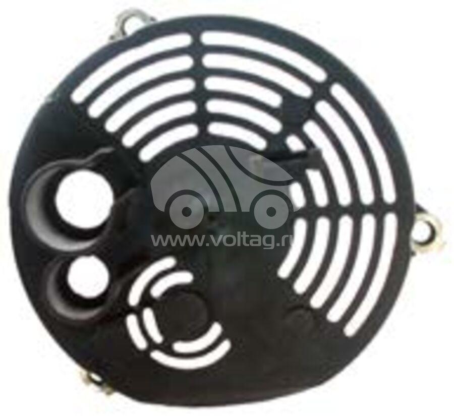Крышка генератора пластик ABE3500