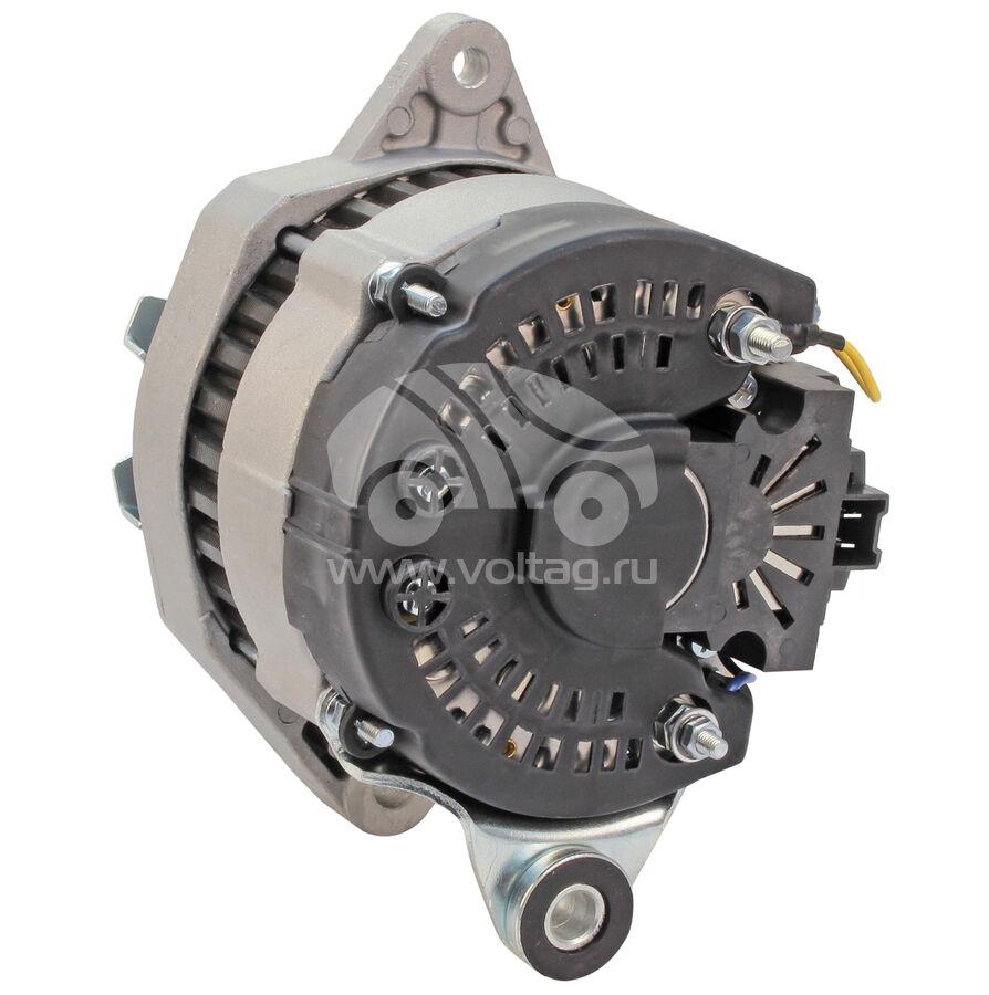 Motorherz ALV0224WA