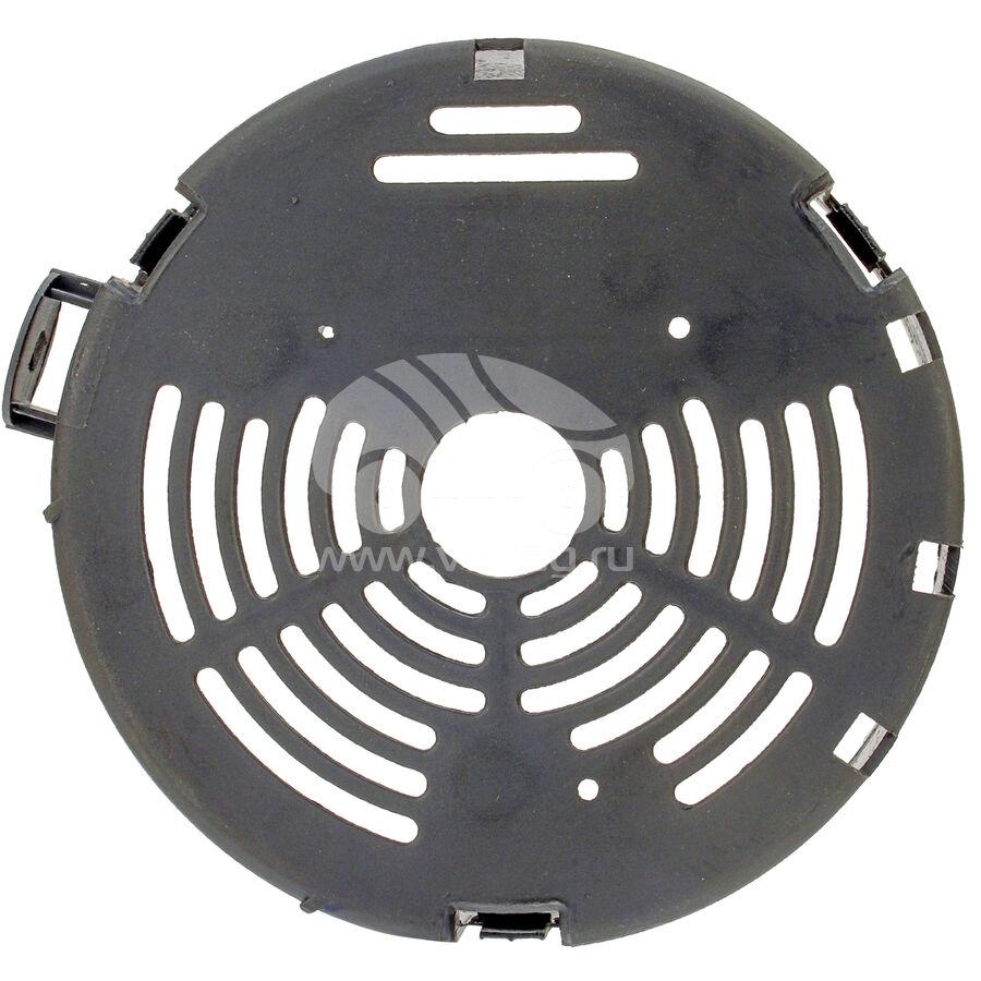 Крышка генератора пластик ABB6705