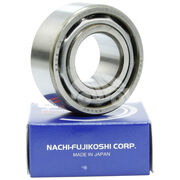 Alternator bearing BAC0882