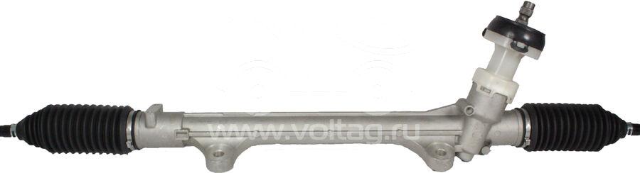 Рулевая рейка механическая M5047