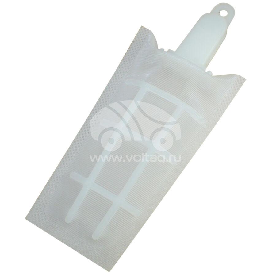 Сетка-фильтр для бензонасоса KR1158F