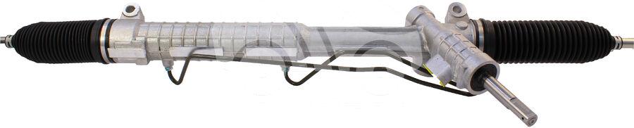 Рулевая рейка гидравлическая R2494