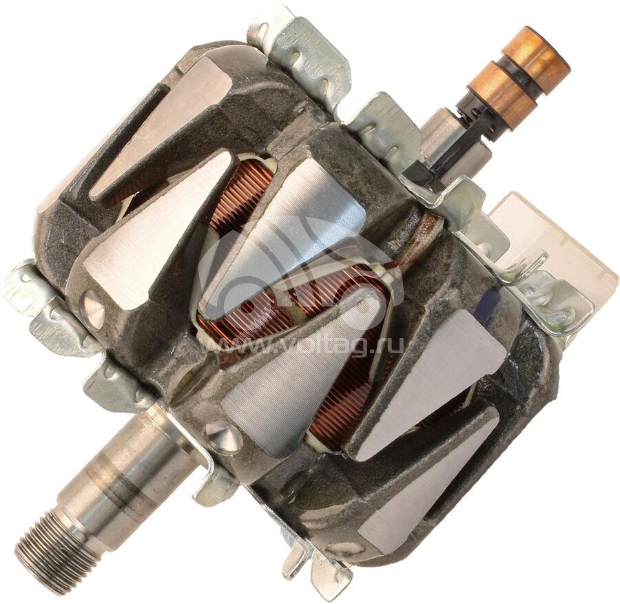 Ротор генератора AVB0001
