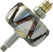 Ротор генератора AVA1182
