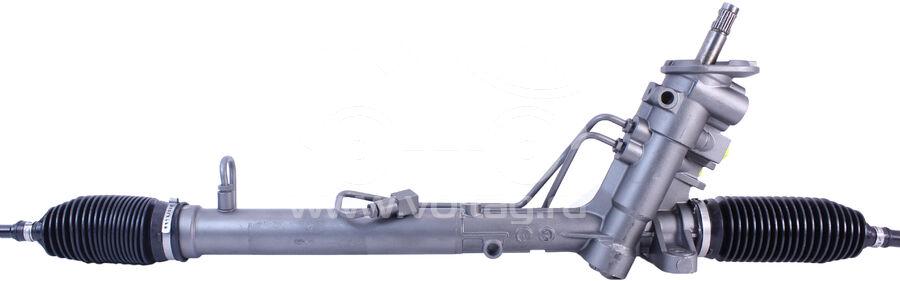 Рулевая рейка гидравлическая R2472