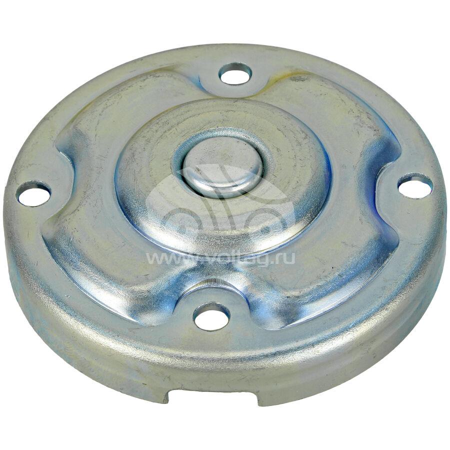 Крышка стартера задняяKRAUF SBM4271BA (onM0T33371)