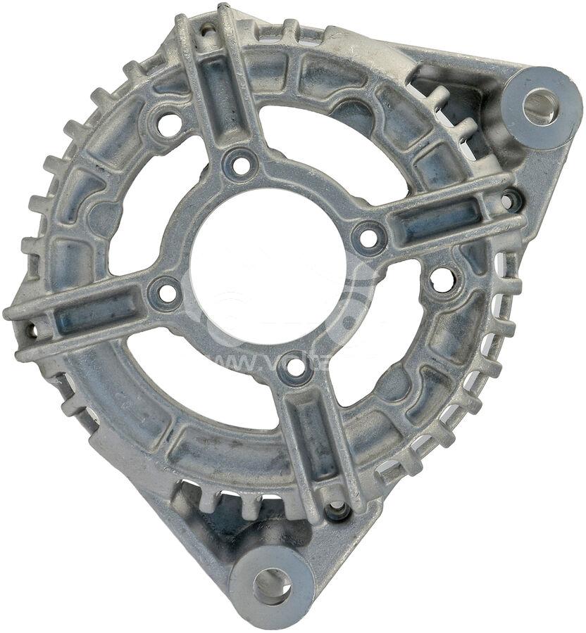 Крышка генератора передняяKRAUF ABB3052AN (ABB3052AN)