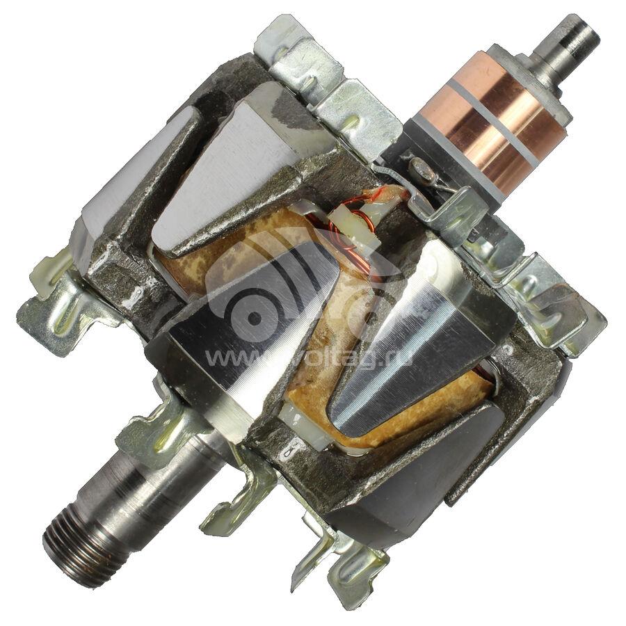 Ротор генератора AVM1498