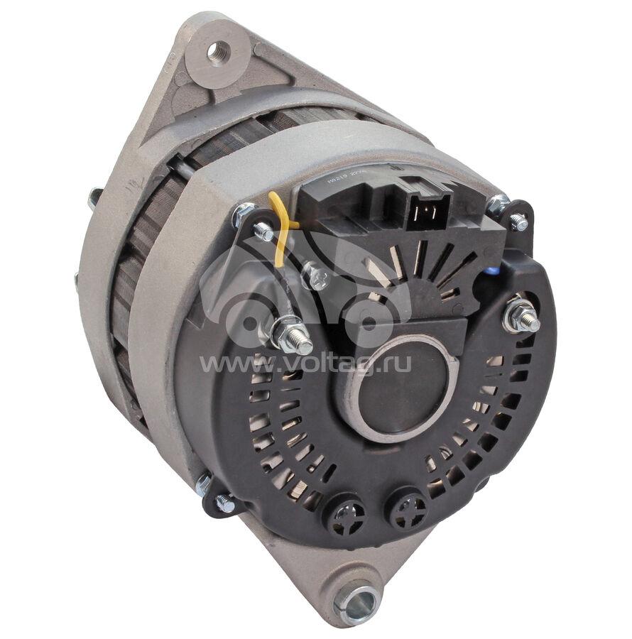 Motorherz ALV0632WA