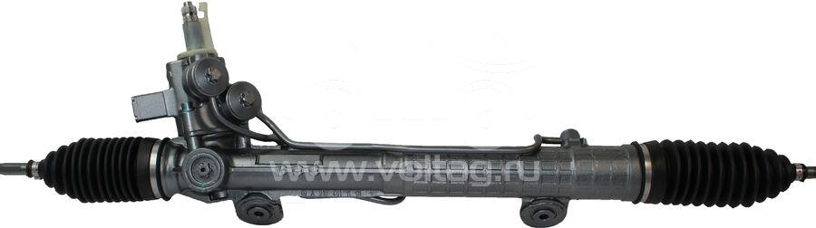 Рулевая рейка гидравлическая R2196