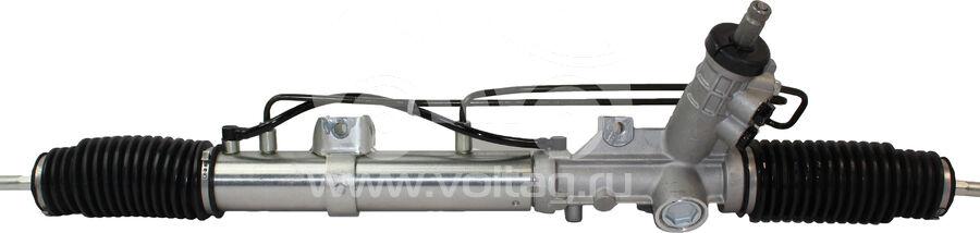 Рулевая рейка гидравлическая R2290
