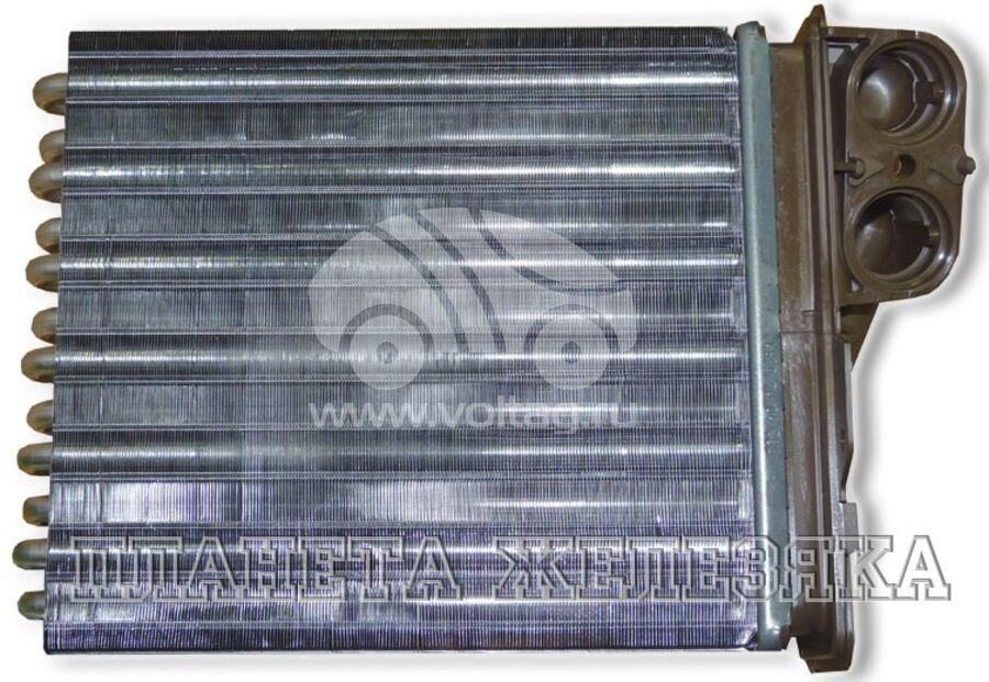 Радиатор отопителя KRC2374