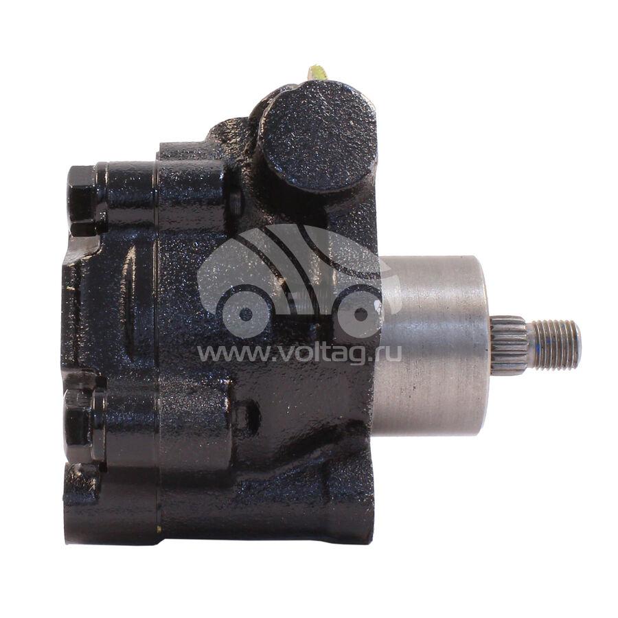 Motorherz P1094NW