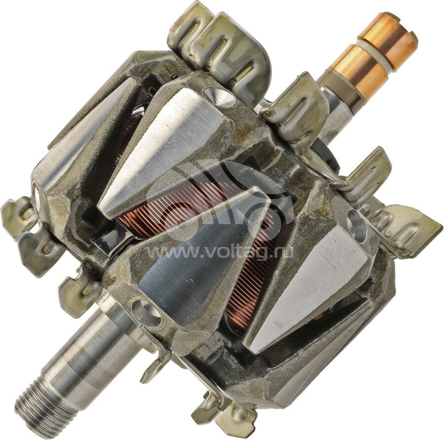 Ротор генератора AVV0731