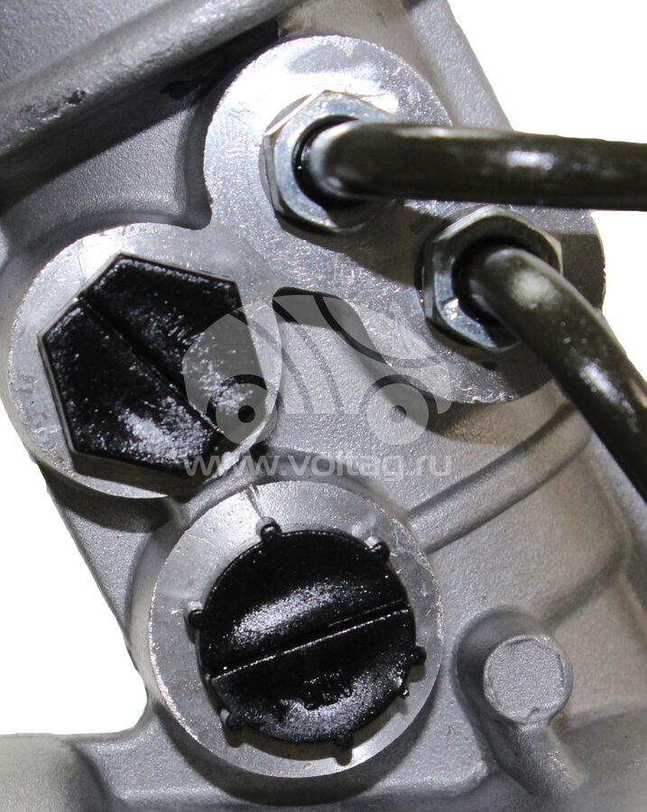 Рулевая рейка гидравлическая R2055