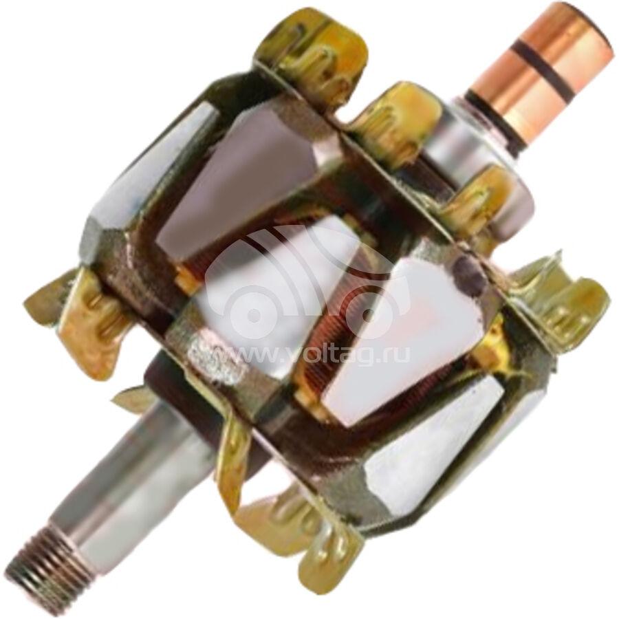 Ротор генератора AVN7799