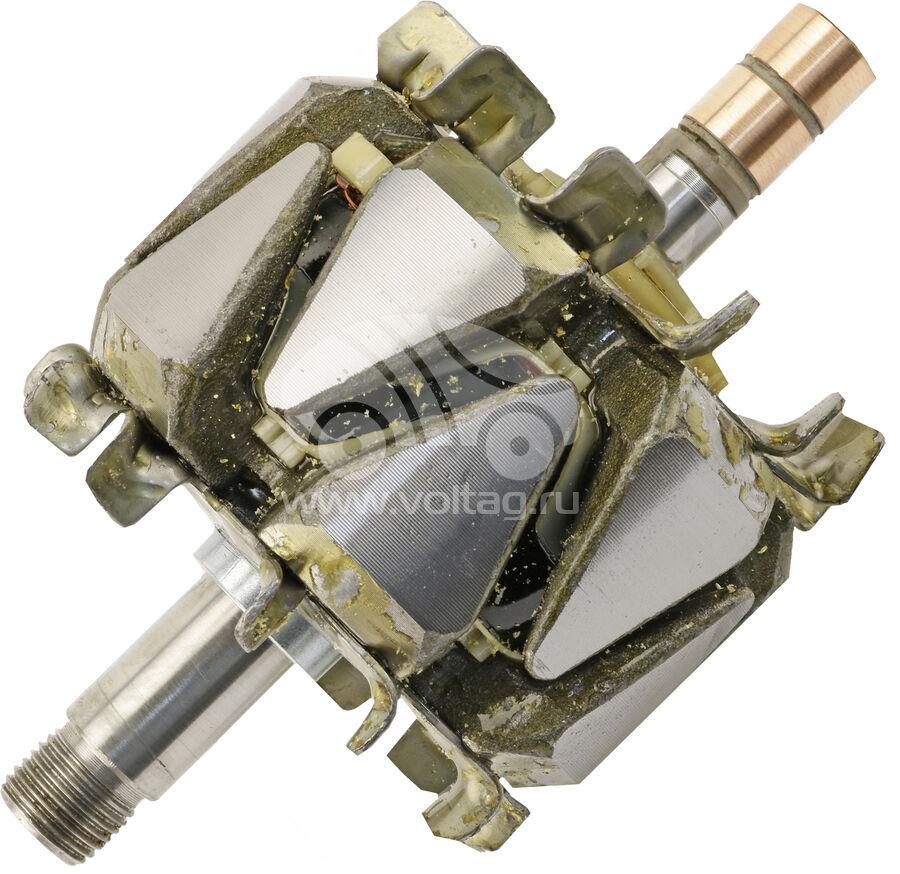 Ротор генератора AVV7326