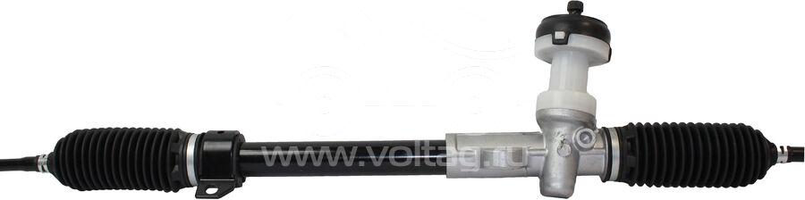 Рулевая рейка механическая M5054