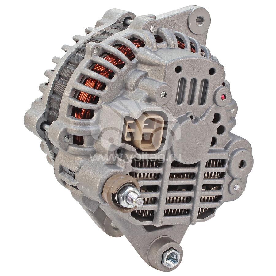 Motorherz ALM1601WA