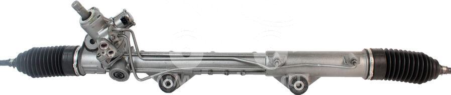 Рулевая рейка гидравлическая R2581
