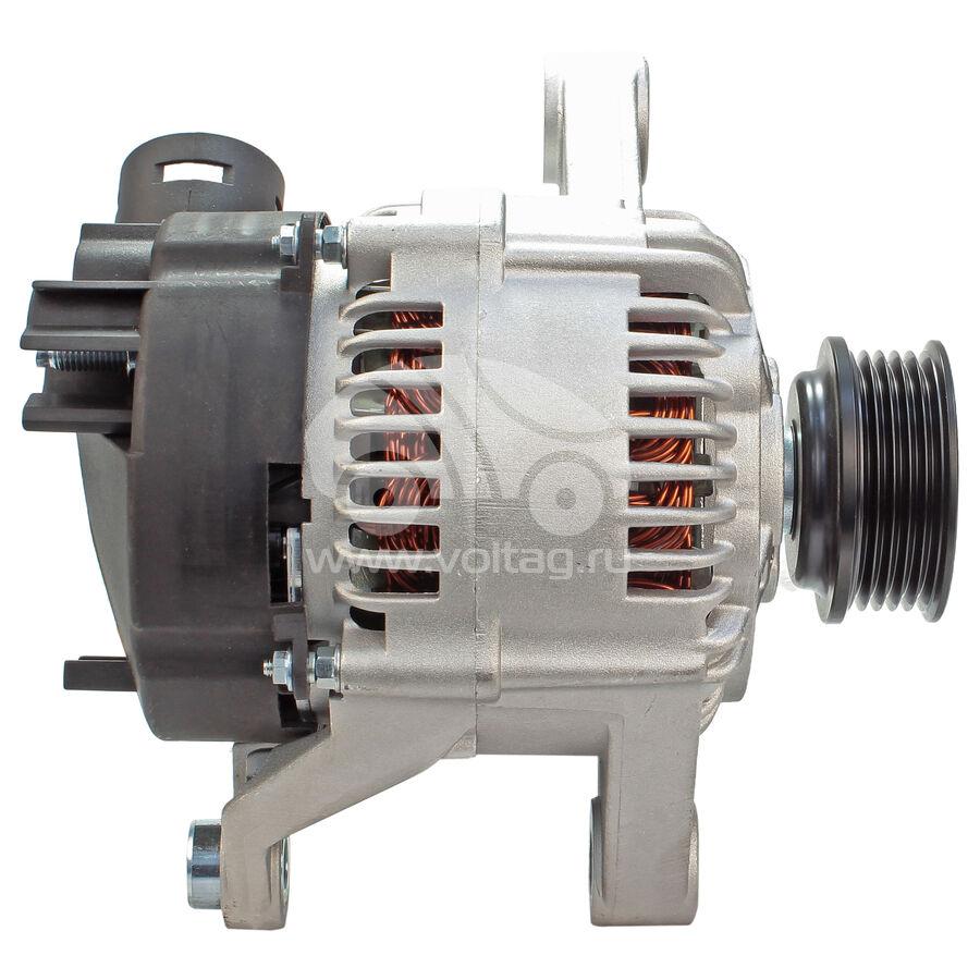 Motorherz ALE1220WA