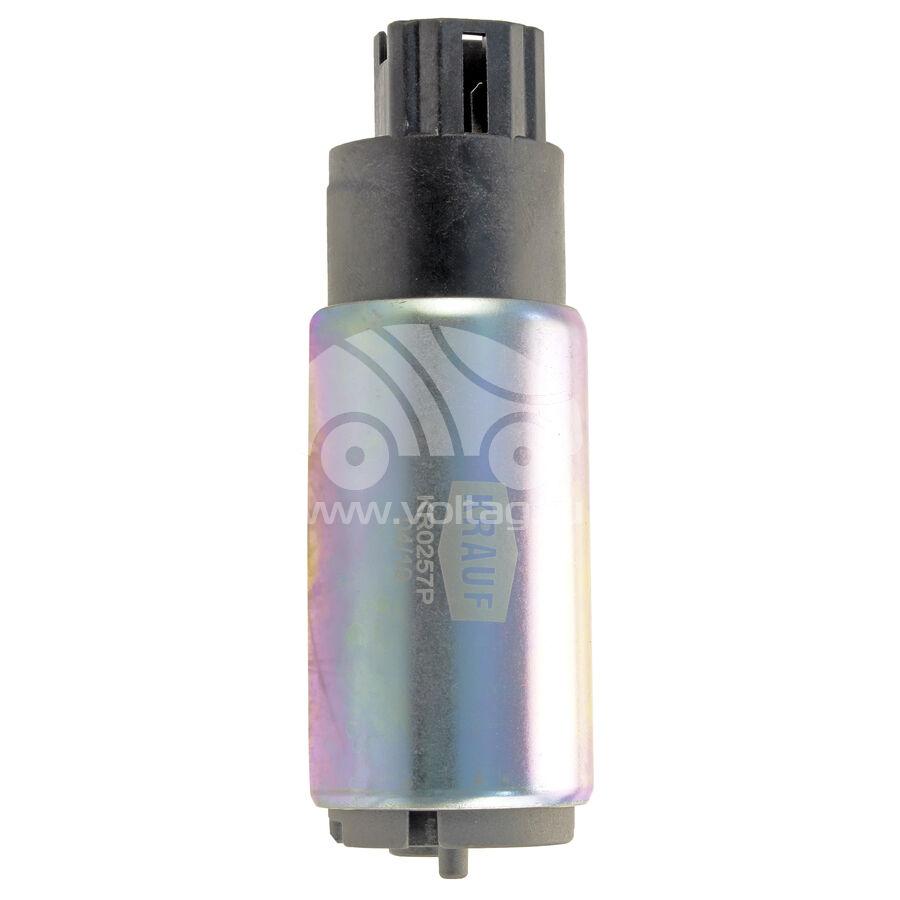 Бензонасос электрический KR0257P