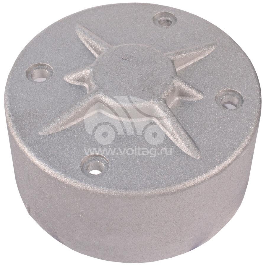 Крышка стартера задняяKRAUF SBH3675WD (onS25163C)