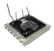 Чип реле-регулятора генератора AZH9423