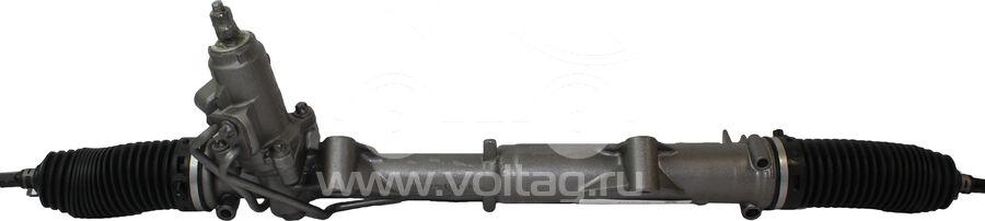 Рулевая рейка гидравлическая R2302