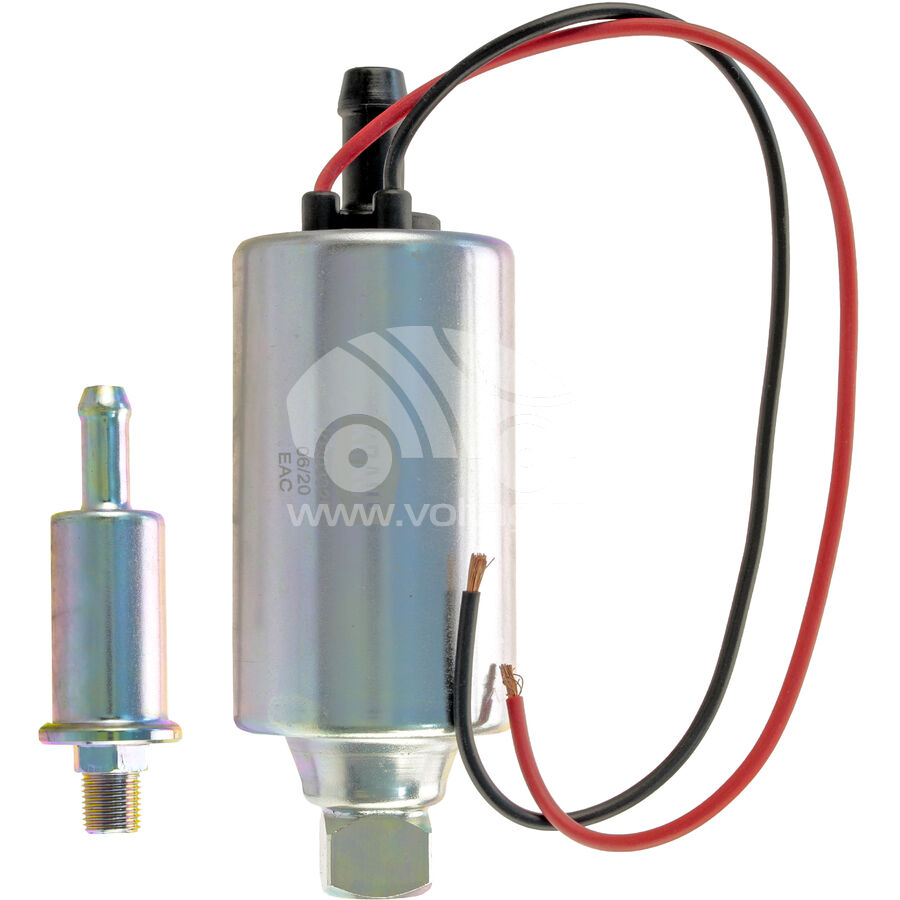 Бензонасос электрический KR0332P