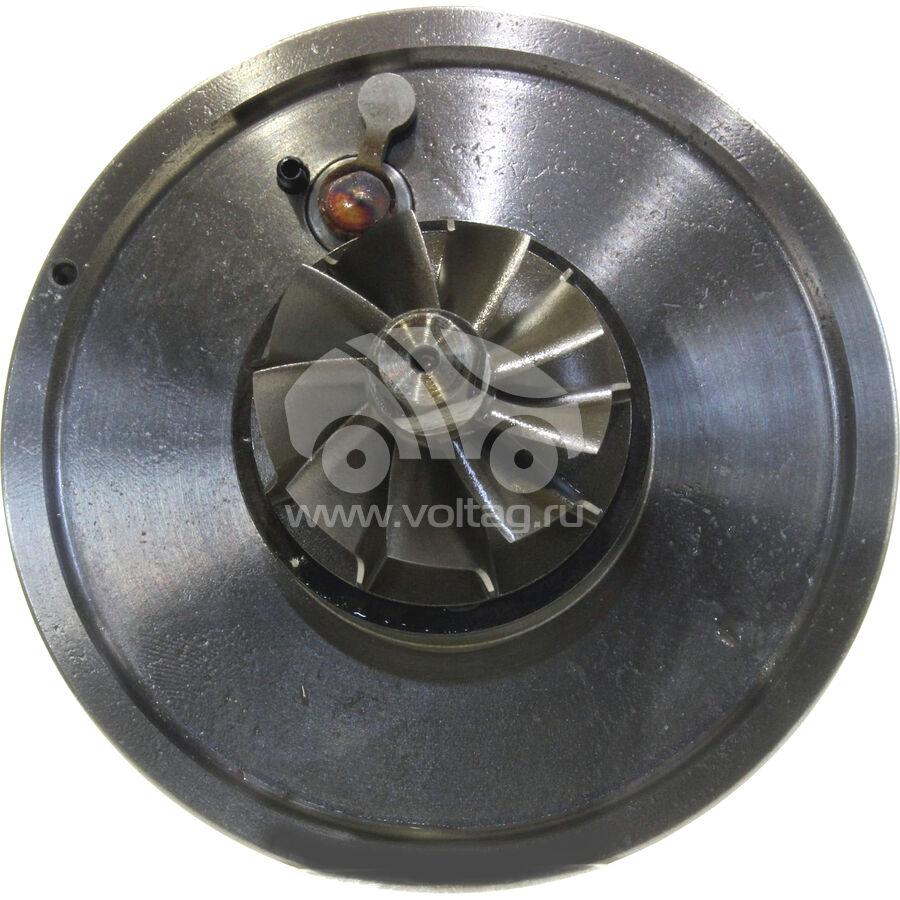 Картридж турбокомпрессора MCT0319