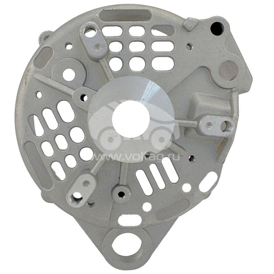 Крышка генератора задняяKRAUF ABA2236SK (on3730041751)