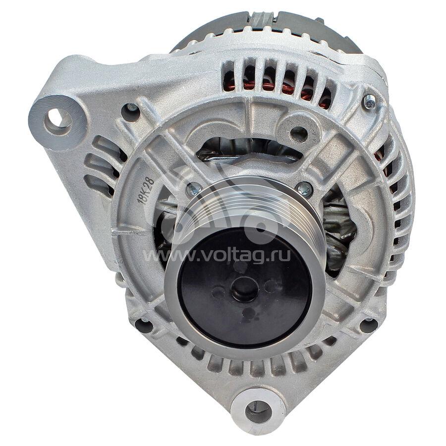 Motorherz ALB1209WA
