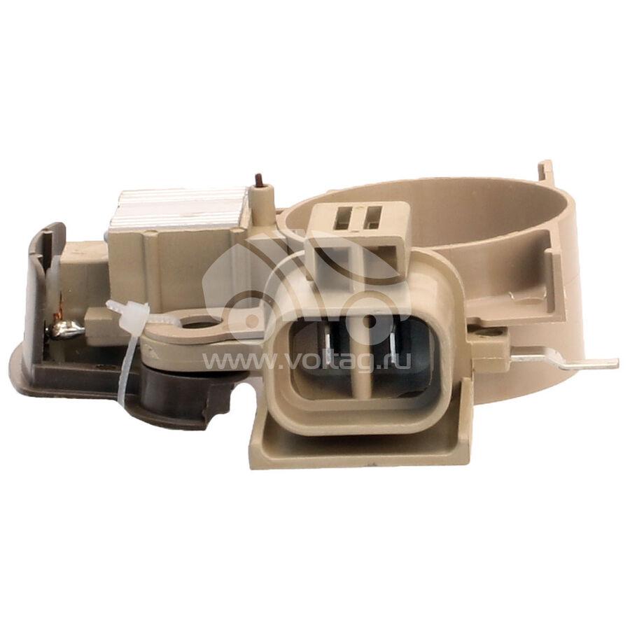 Регулятор генератора UTM RM9283A (RM9283A)