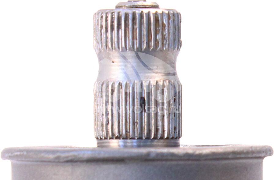 Рулевая рейка гидравлическая R2026