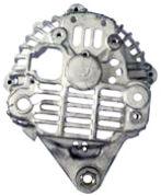Крышка генератора задняя ABM2902