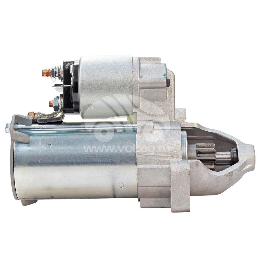 СтартерKRAUF STV3225BA (TS12E30)