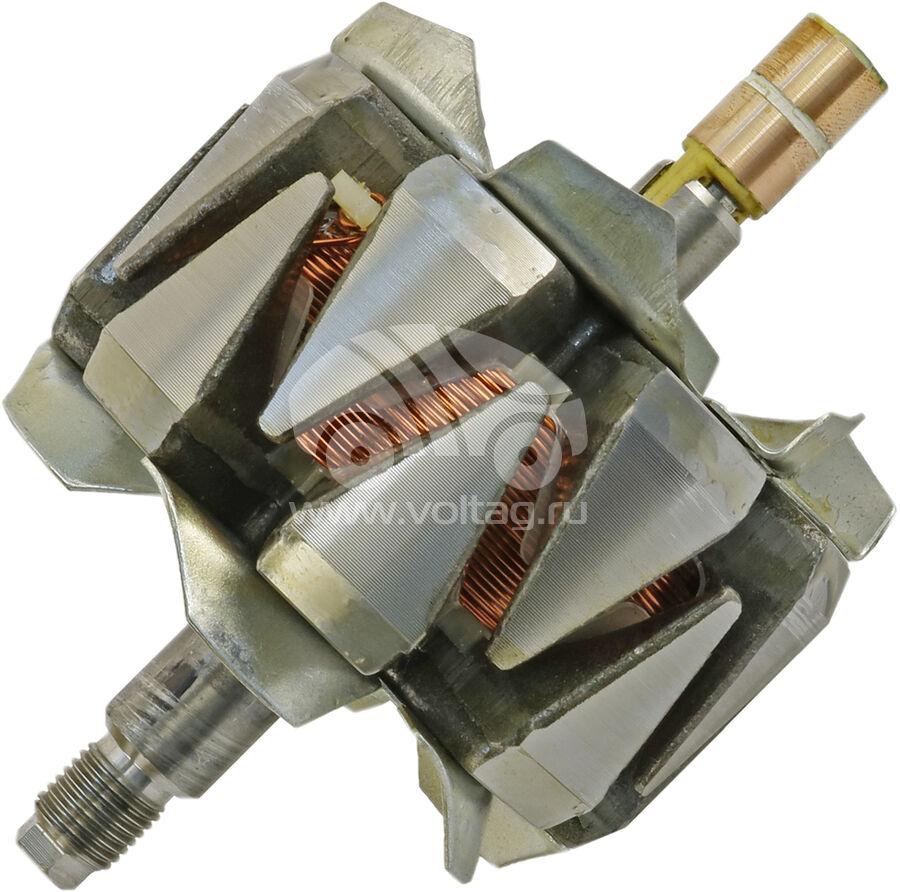 Ротор генератора AVN1584
